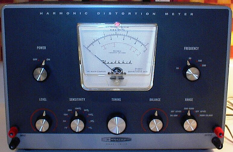 Antique Radio Forums • View topic - Need advice on audio